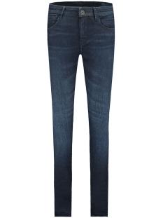 Garcia Jeans CELIA 244 Dark Used 4953