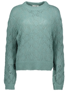 knit pullover 30501474 u2020 saint tropez trui 9392