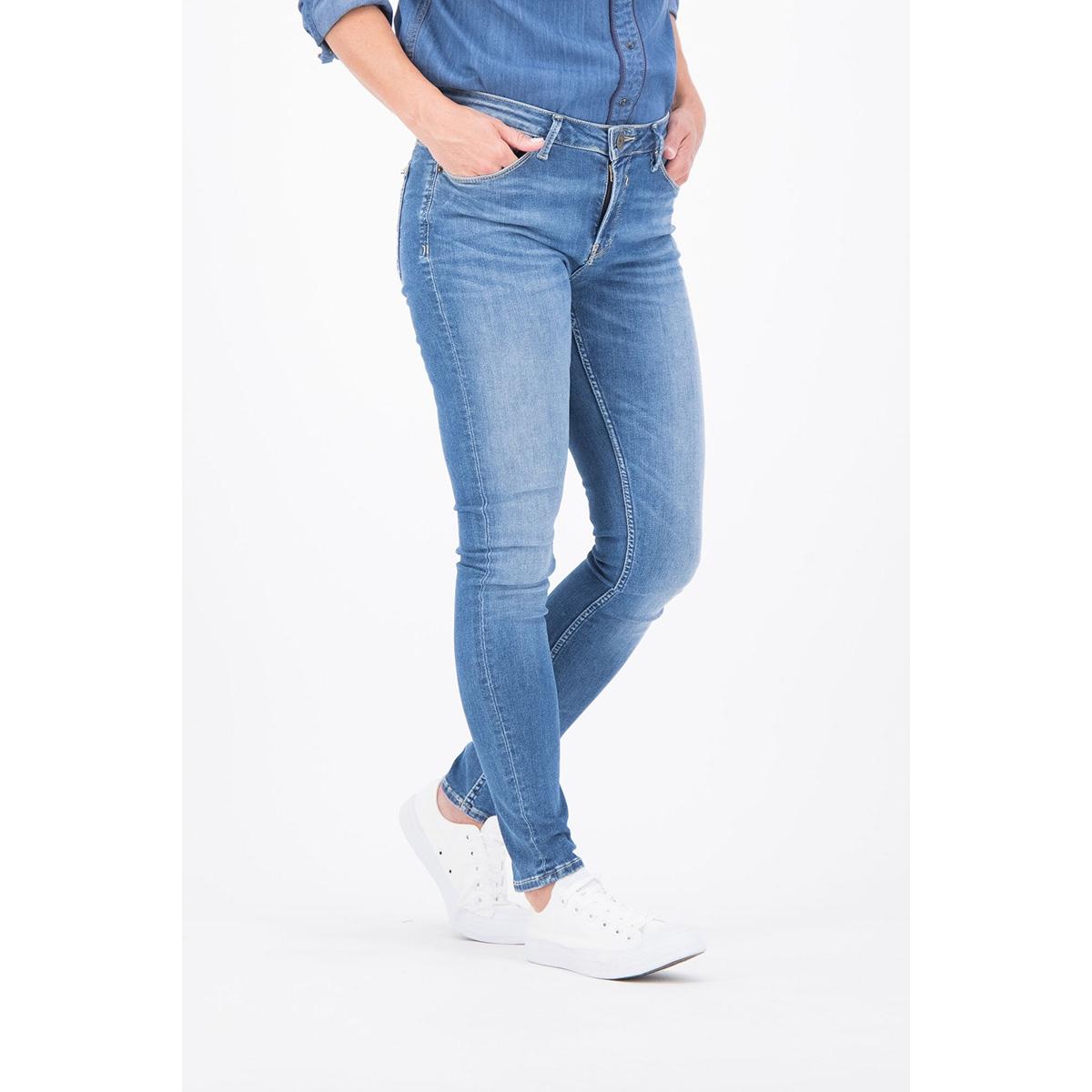 celia 243 garcia jeans 6708 flow denim