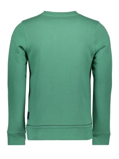 jortraveller sweat crew neck 12168005 jack & jones sweater fir