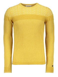 Cast Iron Trui CREWNECK CKW201301 1071