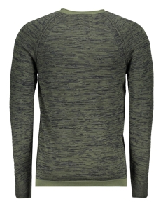 crewneck ckw201304 cast iron trui 6213