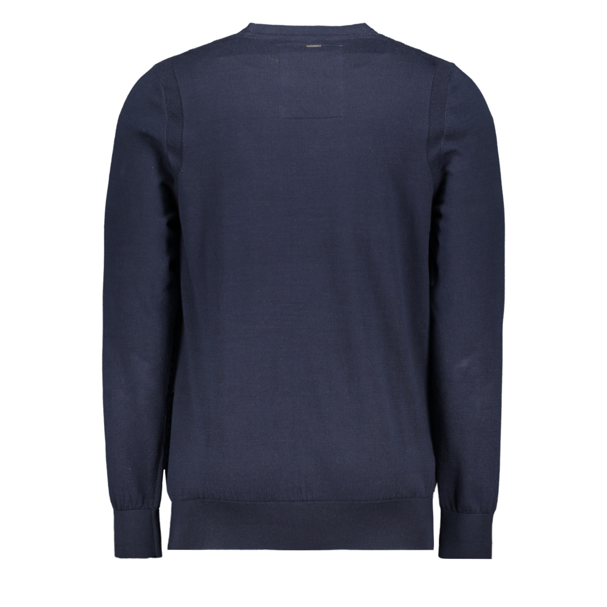 crewneck cotton pullover pkw201300 pme legend trui 5287