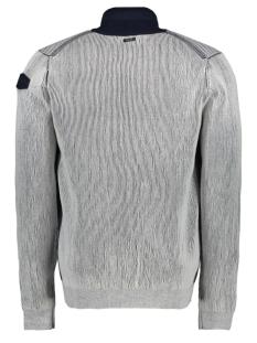 high neck zip cardigan vkc201354 vanguard vest 7003