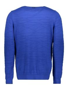 pullover vkw201316 vanguard trui 5075