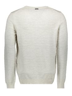 r neck pullover vkw201316 vanguard trui 910