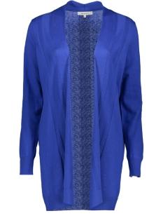 Sandwich Vest HALFLANG VEST 21001570 40031 SIGNAL BLUE