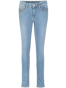 Garcia Jeans RACHELLE SUPER SLIM JEANS GS000117 6420 Light Used