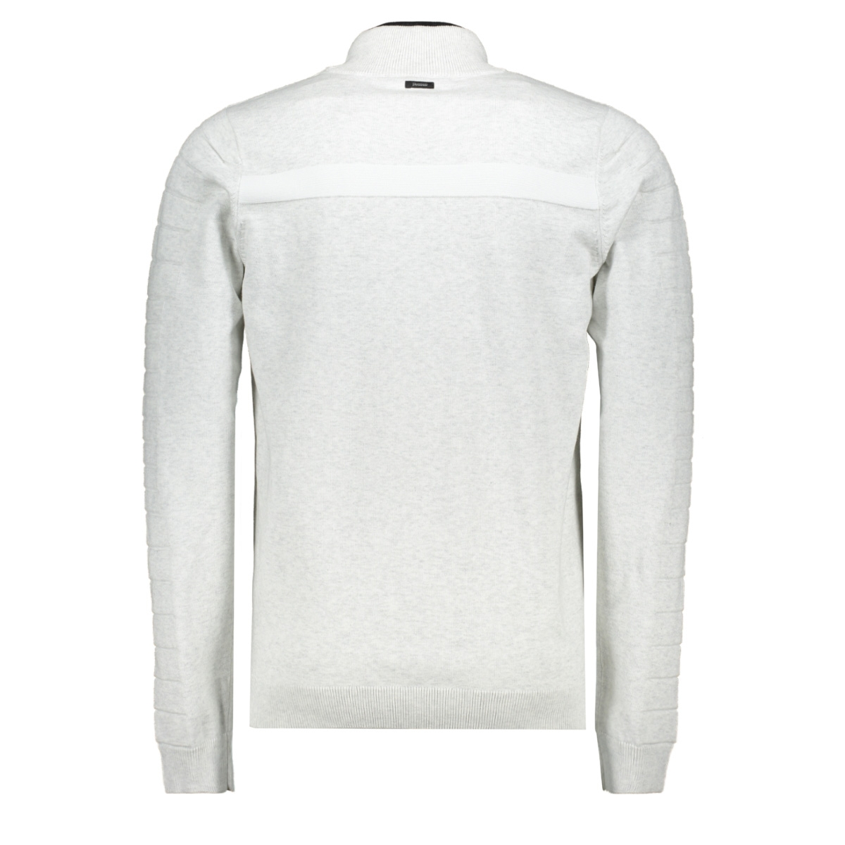 half zip pulover vkw201308 vanguard trui 910