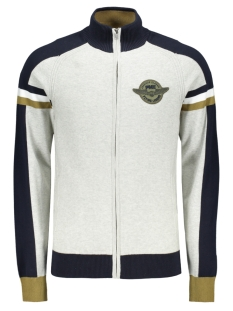 PME legend Vest COTTON KNIT JACKET PKC201351 960