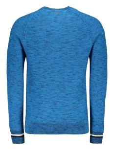 crewneck mouline knit pkw201304 pme legend trui 5177