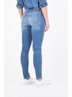 celia 243 garcia jeans 6708 medium used
