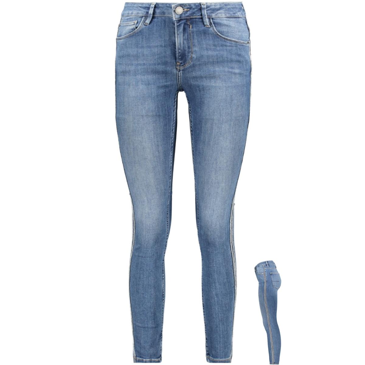 celia superslim fit gs000116 garcia jeans 5120 medium used