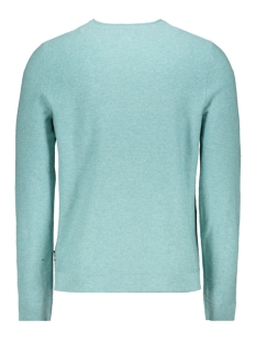 onsdian 12 naps crew neck knit 22014032 only & sons trui aquifer