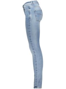 celia 244 garcia jeans 5780 flow denim light used