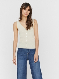 vmdazy sl v-neck top 10229652 vero moda top birch