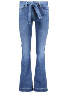 Garcia Jeans CELIA GE000307 8580 Medium Used