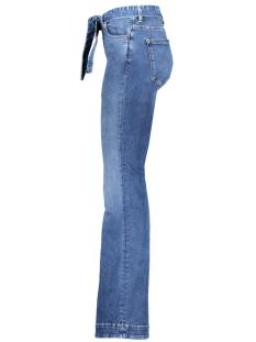 celia ge000307 garcia jeans 8580 medium used