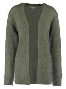 vest p00251 garcia vest 2277 soft army
