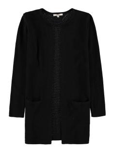 Garcia Vest VEST GS000850 60 Black