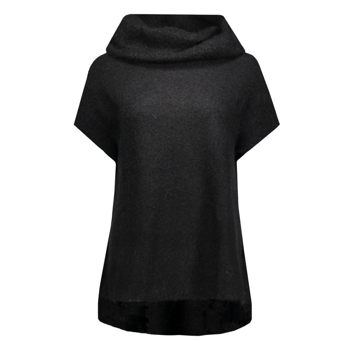 30101148 inwear trui 10050 black
