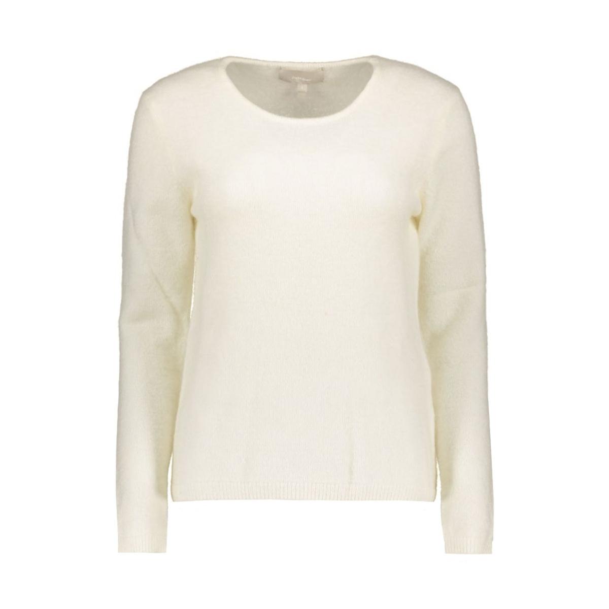 tia pullover 30101147 inwear trui 10051