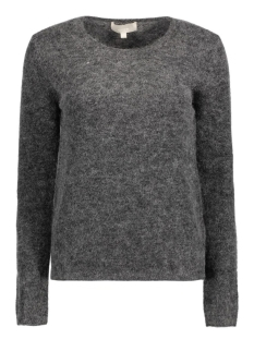 tia pullover 30101147 inwear trui 10085