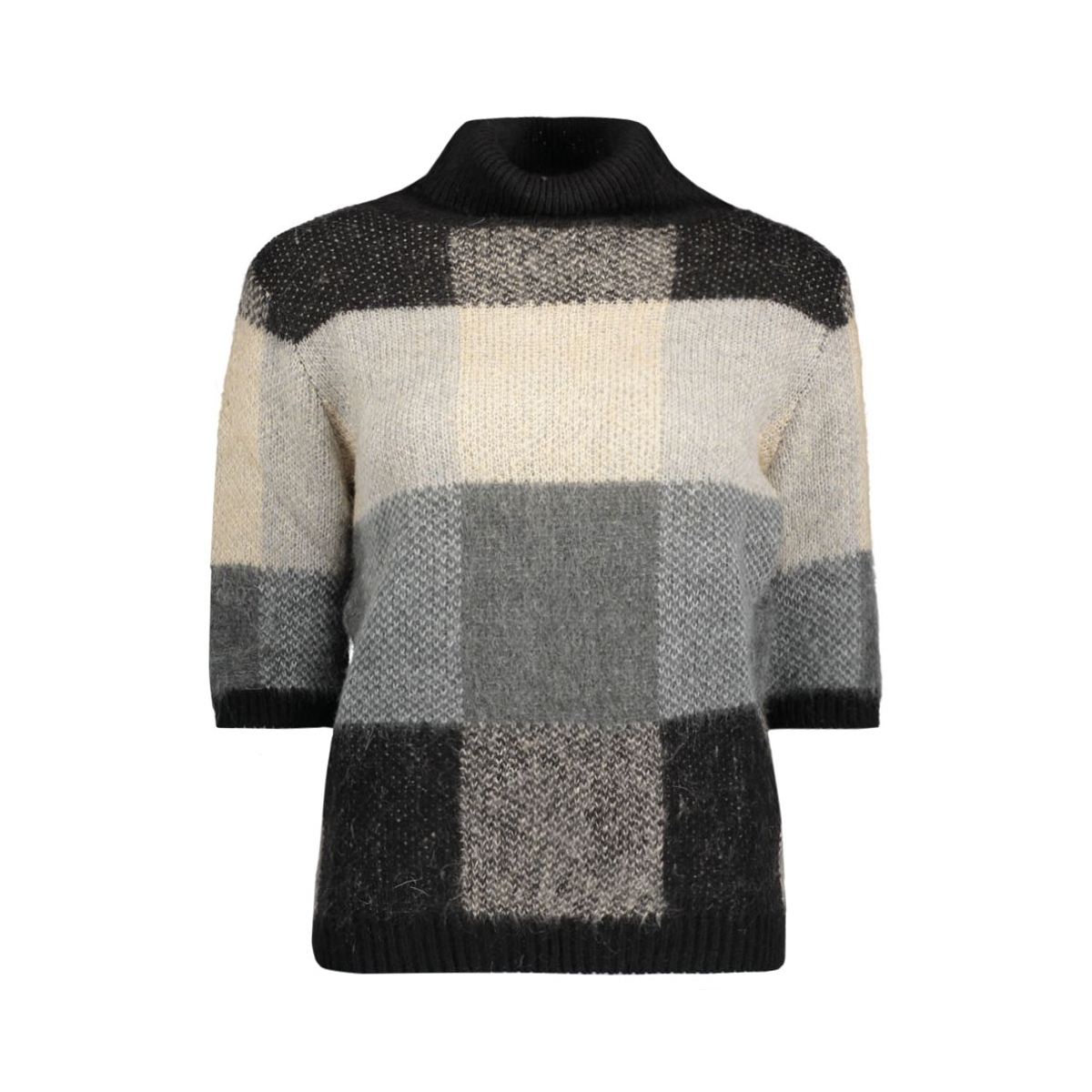 tini pullover 30101382 inwear trui 10050