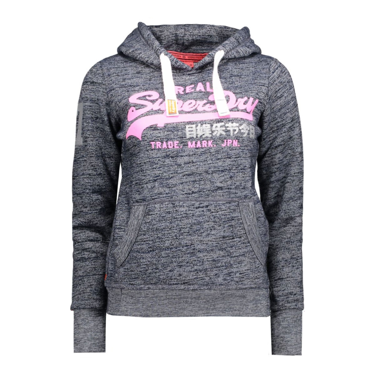 g20067xnf4 superdry sweater blackened