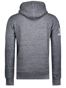 m20006hn superdry sweater nebular navy
