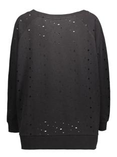 cy10690 comfy copenhagen sweater black