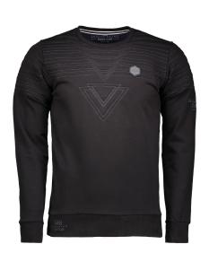 Gabbiano Sweater 5447 zwart