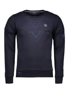 Gabbiano Sweater 5447 navy