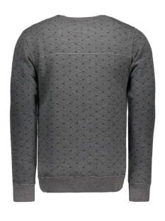 3011 gabbiano sweater antra