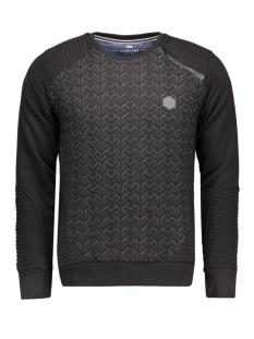 Gabbiano Sweater 5406 zwart
