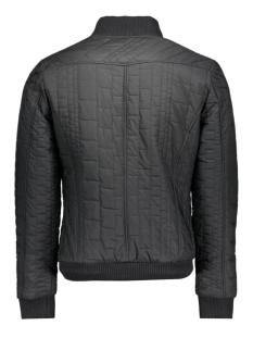 3021 gabbiano jas zwart