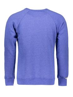 m20007hn superdry sweater ink true grit