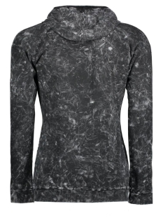 sw00123 armstr key largo sweater 1100 black