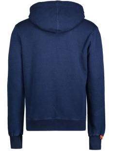 m20000sn superdry sweater 17w raw indigo