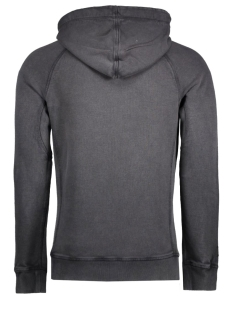 m20000tn superdry sweater oil black