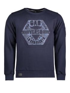 Gabbiano Sweater 5385 NAVY