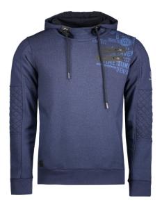 Gabbiano Sweater 5483 NAVY