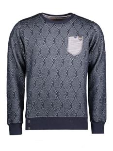 Gabbiano Sweater 5614 5614
