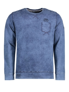 Gabbiano Sweater 5590 NAVY