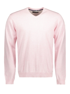 Michaelis Trui PMOJ10004 pink
