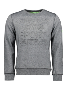 Superdry Sweater M20001POF1 ZZK