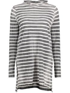 LTB T-shirt 11188111.56089 SWEET SHIRT