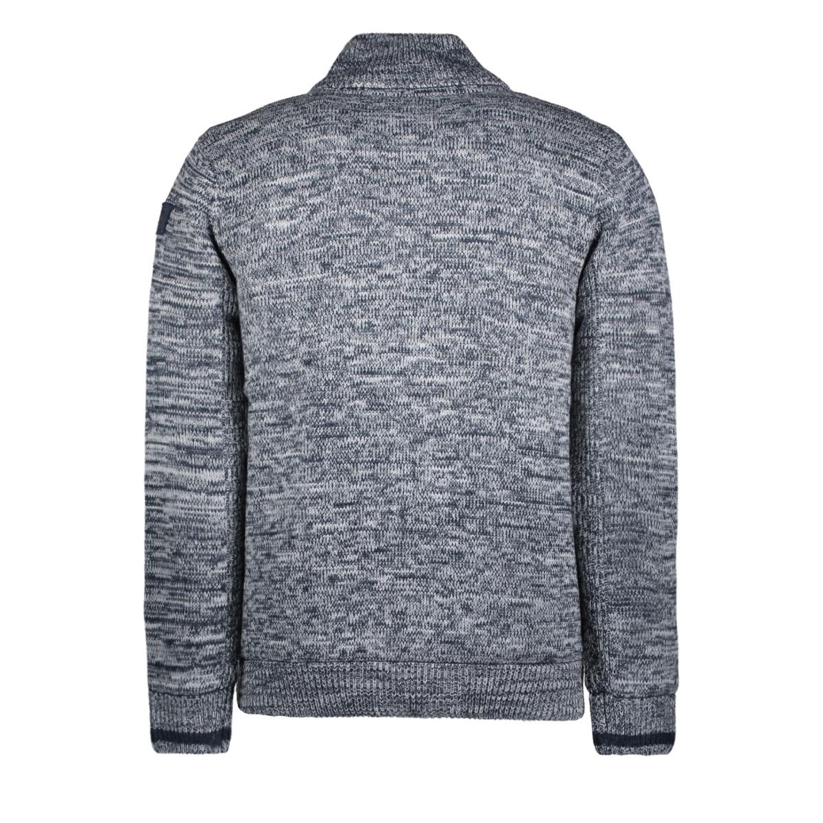 mpo751303 twinlife vest carbon
