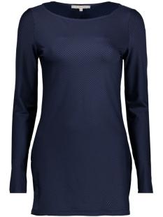 Sylver T-shirt 595-248 770 Royal Blue