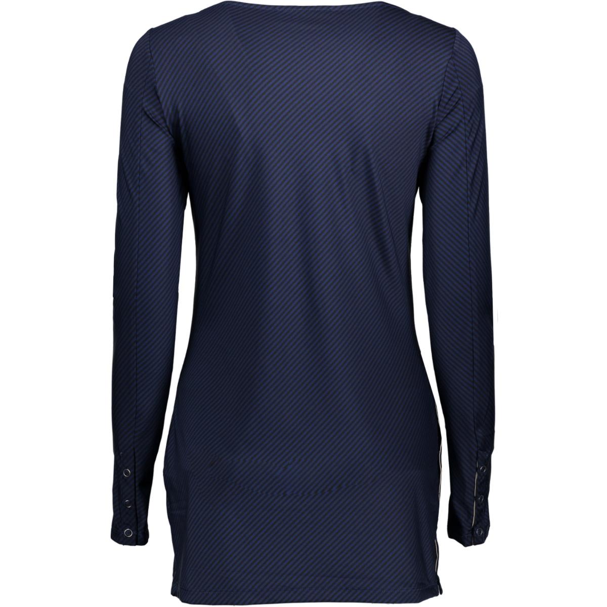595-248 sylver t-shirt 770 royal blue
